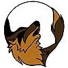 Kamikan-Lupanari's avatar