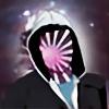 KamikasiNEO's avatar