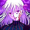 kamikawxii's avatar