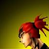 Kamikaze-Divine's avatar