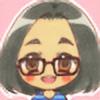 KamiKaze-no-Ryuu's avatar
