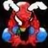 kamikaze01's avatar