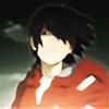 Kamikazechino's avatar
