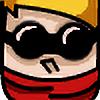 kamikazeChris's avatar