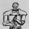 Kamikazecorporation's avatar