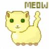 kamikazeinferno's avatar