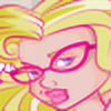kamikazekaytiRETURNS's avatar
