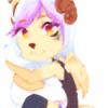KamikazeKitsuneTM's avatar