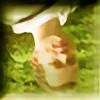 kamikazen's avatar