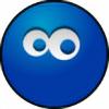 kamikazetux's avatar