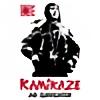 kamikazezzz's avatar