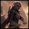 Kamikazuh's avatar