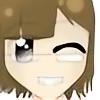 Kamikeiu-Lexi's avatar