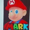 kamiki2's avatar