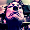 Kamikion's avatar