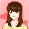 KamikoJourney's avatar