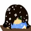 KamikoKittyCat's avatar