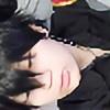 Kamikorosu-fuchou's avatar
