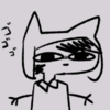 kamikuroo's avatar