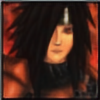 Kamil077's avatar