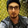 kamil14's avatar