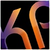 kamil66's avatar
