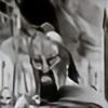 Kamil93207's avatar