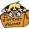 kamilacat7's avatar