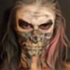 kamilafranke's avatar