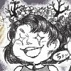 Kamilahila's avatar