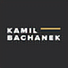 KamilBachanek's avatar