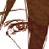 kamilein's avatar