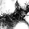 kamilkarpinski's avatar