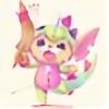 kamilla300's avatar
