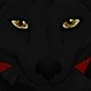 kamillakristina's avatar