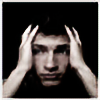 kamillasart's avatar