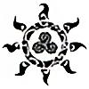 Kamilo1923's avatar