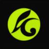 Kamiloza's avatar
