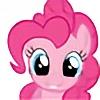 KamilPL94's avatar