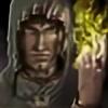 KamilRyuk's avatar