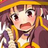 kamilss123's avatar