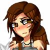 kamilszy's avatar