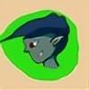 KamiLucky's avatar