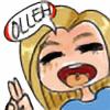 kamilushya's avatar