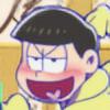 kamimatsu's avatar