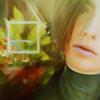 kamimcr's avatar
