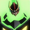 Kamina1314's avatar