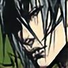 KaminaAya's avatar