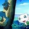 KaminariKiiro's avatar