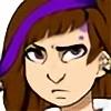 KaminariKuro's avatar